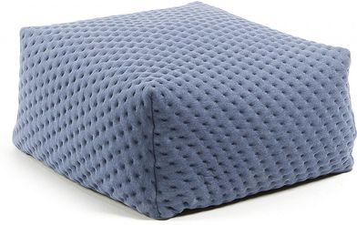 redidi-pouf-60x60-quilted-fabric-light-blue[0].jpg